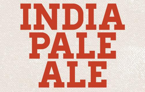 Sorte-Indiapaleale